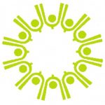 Group logo of Slough CVS